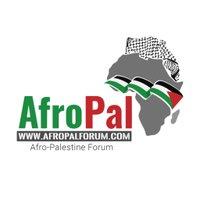 @AfroPal_Forum