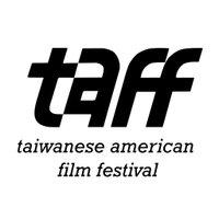 @tafilmfestival