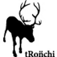 トロンチ | Social Profile