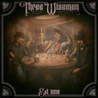 ThreeWisemen