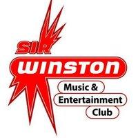 sirwinstonclub