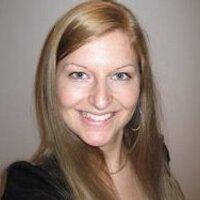 Michaela B. | Social Profile