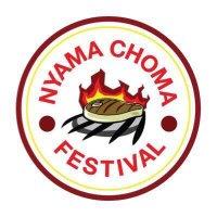 @nyamachomafest