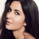 Katrina Kaif Fans