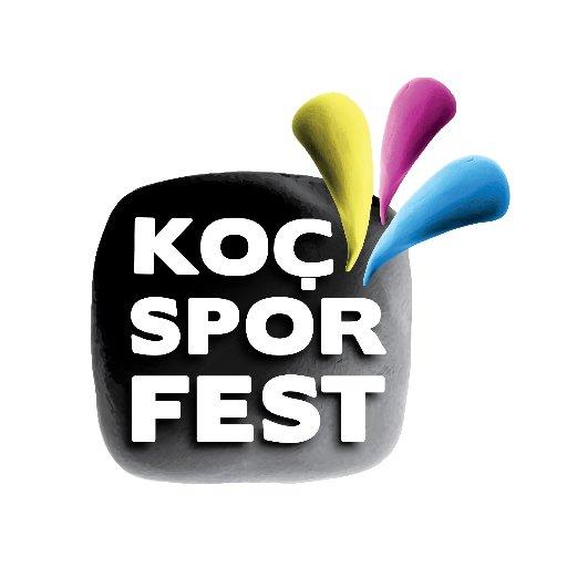 Koç Spor Fest  Twitter Hesabı Profil Fotoğrafı