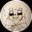 The profile image of nanakusaaka