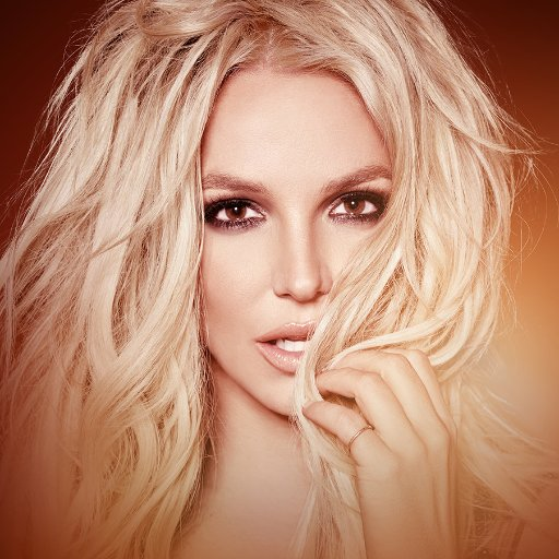 Britney Spears  Twitter Hesabı Profil Fotoğrafı