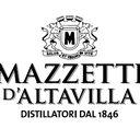 Dal1846Mazzetti