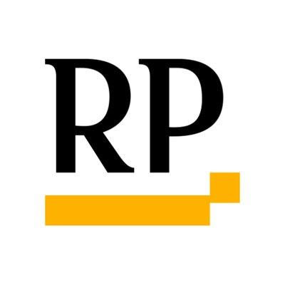 RP ONLINE Leverkusen