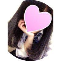 @curio_akiba