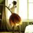 茜 akanenko のプロフィール画像