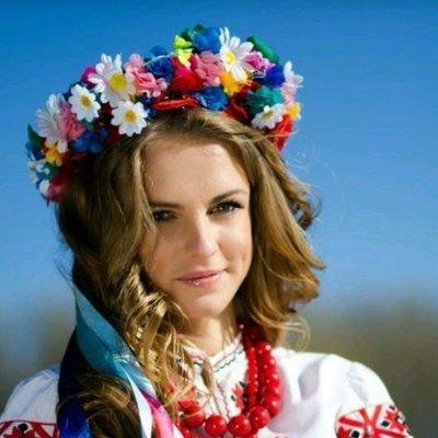 vorsklyanka (@Iririririna)