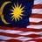 @MalaysiaForum_