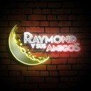Raymond y Sus Amigos