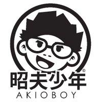 @akioboybrand