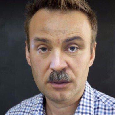 Алексей Бенедиктов (@exe29031899)