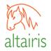 Altairis, s. r. o.
