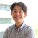 Kenichiro Hara| DCM Ventures (原健一郎)