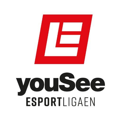 eSportligaen.dk