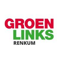 GLRenkum