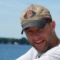 Darrell Schulte | Social Profile