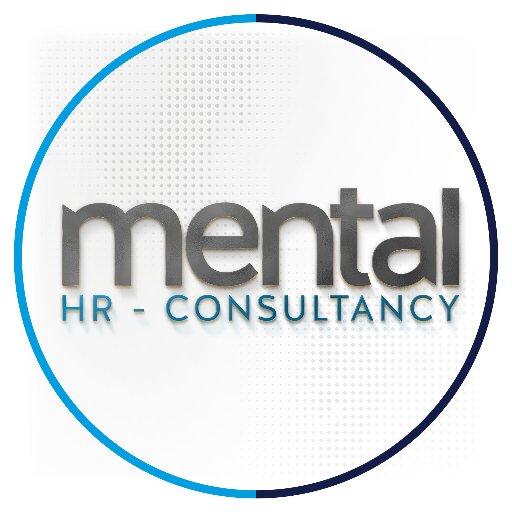 Mental HR - Consultancy