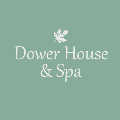Dower House & Spa