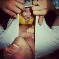 @ali_almasre1214