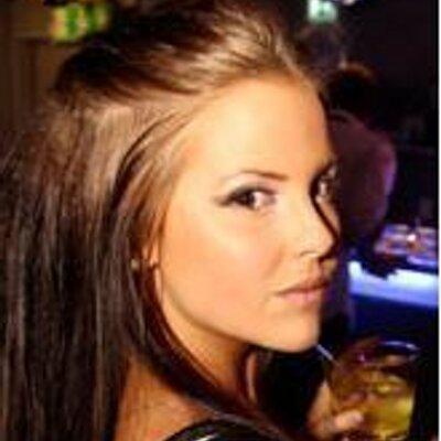 Sarah Janet   Social Profile