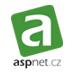 ASPNET.CZ