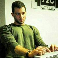 @ali___tanha