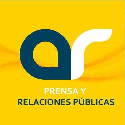 AR Prensa y RP