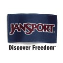 JanSport® India
