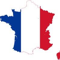 France_Economie