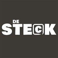De_Steck