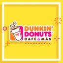 Dunkin' Donuts Perú