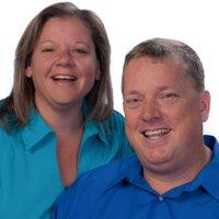 Chuck & Laura Flagg | Social Profile