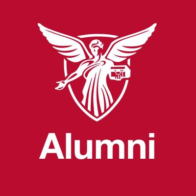 Ball State Alumni