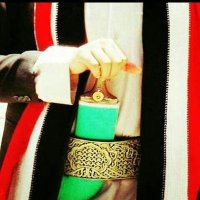 @AldabAbdulkrim