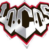 Las Vegas Locos | Social Profile