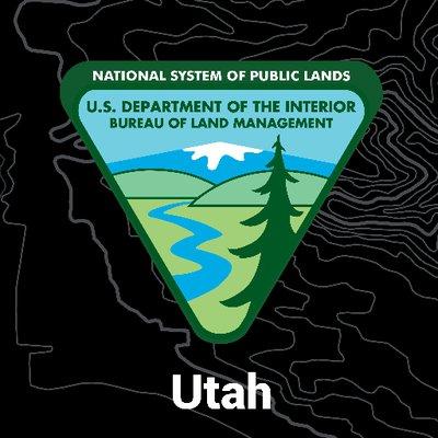 BLM Utah