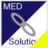 @medlinksolution