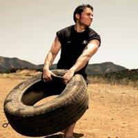 Adam Bornstein | Social Profile