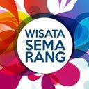 Wisata Semarang