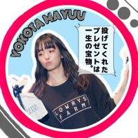 @aiiiii_yokota