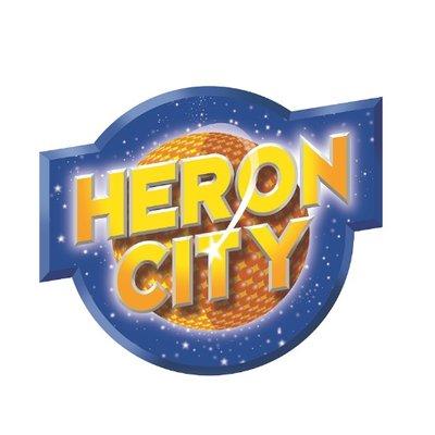 HERON CITY VALENCIA