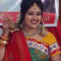 @ParidhiSharmaF2