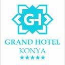 Grand Hotel Konya