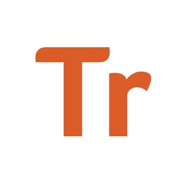 Trintals