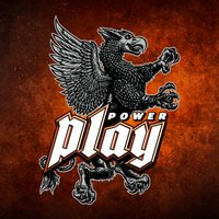 @PowerPlayUG